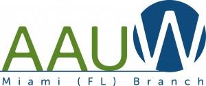 FL3016_AAUW_hires
